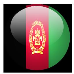 Afghanistan